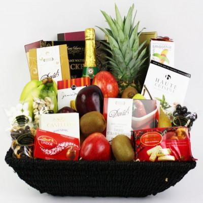 Fruit-and-Gourmet-Premium