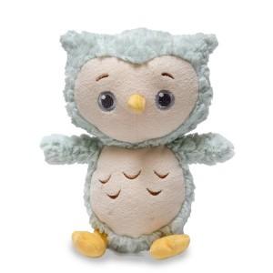Twinkles Owl