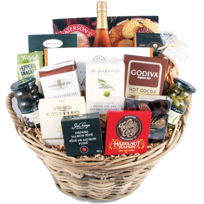 Finest Hamper